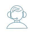 employershome-icon.png